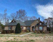 113 Quiet Cove  Road, Mooresville image