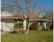 3239 Cloverplace Drive, Palm Harbor image