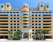 2000 N Ocean Blvd. Unit 1016, Myrtle Beach image