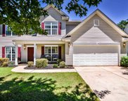 1 Friendsplot Cove, Mauldin image