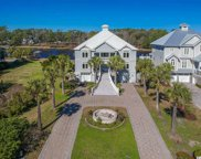 2711 Ships Wheel Dr., North Myrtle Beach image