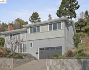 4200 Harbor View Ave, Oakland image