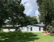 4695 Seminole Road, Fort Pierce image