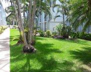 981032 Moanalua Road Unit 3-301, Aiea image