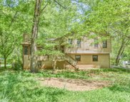 1855 Marsh Creek Drive, Lawrenceville image
