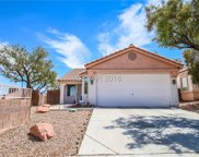 7803 West RAINSHOWER Drive, Las Vegas image