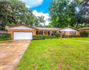 5349 CONTINA AVE, Jacksonville image