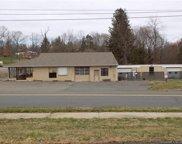 1177-1193 West  Street, Southington image