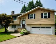 3029 3rd, Whitehall Township image