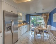 22123 Stocklmeir Ct, Cupertino image