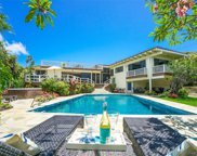 469 Portlock Road, Honolulu image