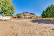 3051 E Rock Wren Road E Unit #56, Phoenix image