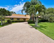 6236 Celadon Court, West Palm Beach image
