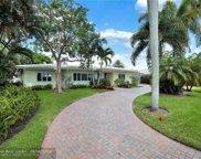 161 Nurmi Dr, Fort Lauderdale image