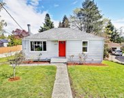 13736 10th Ave SW, Burien image