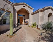 10168 E Happy Hollow Drive, Scottsdale image