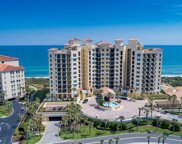 19 Avenue De La Mer Unit 102, Palm Coast image