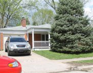 7610 35th  Street, Indianapolis image