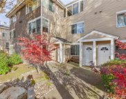 2350 10th Ave E Unit 108, Seattle image