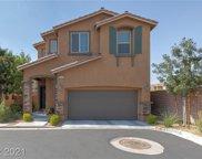 7688 Eastham Bay Avenue, Las Vegas image