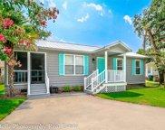 814 Main Sail Court, Murrells Inlet image