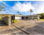 123 Anahola Street, Honolulu image