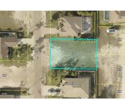 113 NW 38th PL, Cape Coral image