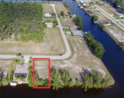 4108 Nw 16th Ter, Cape Coral image