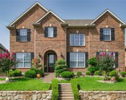 1035 Pinehurst, Rockwall image