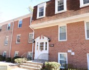 754 QUINCE ORCHARD BOULEVARD Unit #101, Gaithersburg image