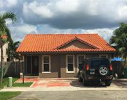10207 Nw 126th St, Hialeah Gardens image