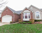 1128 ANDOVER, Commerce Twp image