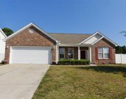 2538 Sugar Creek Ct., Myrtle Beach image