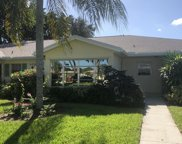 14339 Canalview Drive Unit #C, Delray Beach image