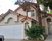 5322 WALTON HEATH Avenue, Las Vegas image