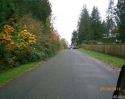 0 188th Av Ct E, Bonney Lake image