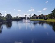 5705 Foxlake DR Unit 12, North Fort Myers image