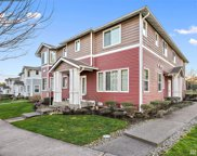 1693 Burnside Place Unit C, Dupont image