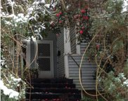 9039 N RICHMOND  AVE, Portland image
