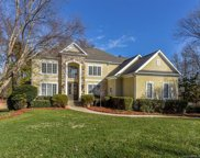 15433  Ballantyne Country Club Drive, Charlotte image