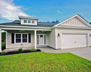 87 Hagley Retreat Dr, Pawleys Island image