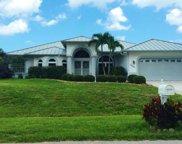 2801 SW Ann Arbor Road, Port Saint Lucie image
