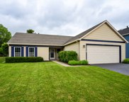 2205 Stirrup Lane, Wheaton image