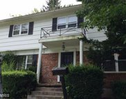 9827 SOUTHALL ROAD, Randallstown image