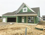 15102 Thoroughbred  Drive, Fishers image