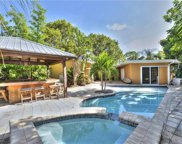 560 Keenan AVE, Fort Myers image