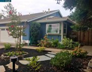 201 Western Hills Dr, Pleasant Hill image
