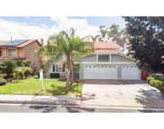 13262 Mission Tierra Way, Granada Hills image