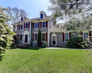 3 River Oak RD, Barrington image