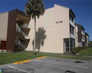 7175 Orange Dr Unit 211 H, Davie image